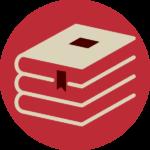 Analisidellopera-icons-books