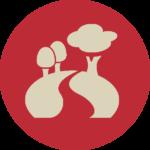 Analisidellopera-icons-paesaggio