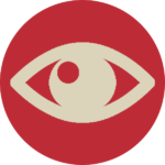 Analisidellopera-icons-sguardo