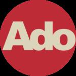 Ado - Analisidellopera