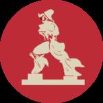 Analisidellopera - scultura