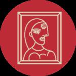 Analisidellopera - Cubismo