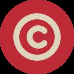 Analisidellopera - Copyright