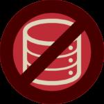 Analisidellopera - No Database