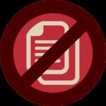 Analisidellopera - No Copy