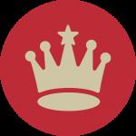 Analisidellopera - Content is king