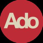 Ado logo app 192x192